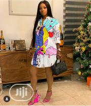 Vivi Glamorous Fashion World | Clothing Accessories for sale in Anambra State, Onitsha