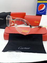 Cartier Sunglasses | Clothing Accessories for sale in Lagos State, Lagos Island