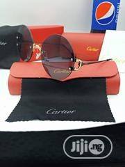 Cartier Sunglasses   Clothing Accessories for sale in Lagos State, Lagos Island