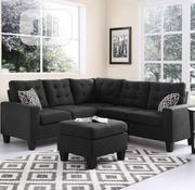 Sofa Leather Chair | Furniture for sale in Osun State, Ife