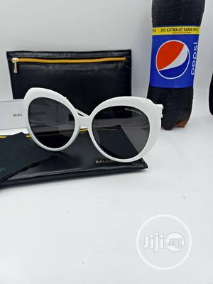 Balenciaga Sunglasses   Clothing Accessories for sale in Lagos State, Lagos Island (Eko)