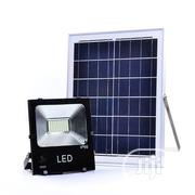 Solar Floodlights | Solar Energy for sale in Lagos State, Ojo
