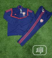 Arsenal Track Suit | Clothing for sale in Lagos State, Maryland