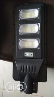 Solar Street Lights 150w | Solar Energy for sale in Lagos State, Ojo
