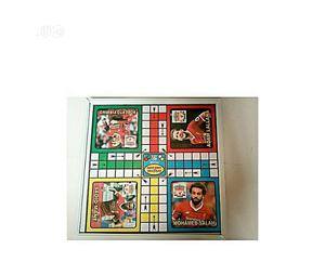 Ludo Games | Books & Games for sale in Lagos State, Yaba