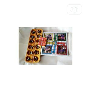 Ayo,Whot And Ludo | Books & Games for sale in Lagos State, Yaba