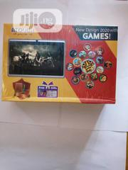 Atouch A32 Kids Educational Tablet   Toys for sale in Lagos State, Ikoyi