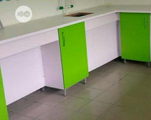 Classroom Furniture | Furniture for sale in Lagos State, Ikeja