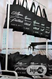 Customized Tote Bag | Bags for sale in Lagos State, Lagos Island