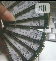 SSD For Smart(Generation) Systems   Computer Hardware for sale in Lagos State, Ikeja