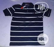 Unisex Wears | Clothing for sale in Lagos State, Ikeja