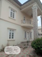 4 Bedroom DUP With BQ Title Cofo | Houses & Apartments For Sale for sale in Abuja (FCT) State, Gwarinpa