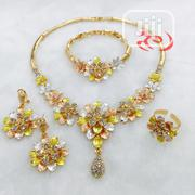 Costume Set | Jewelry for sale in Lagos State, Alimosho
