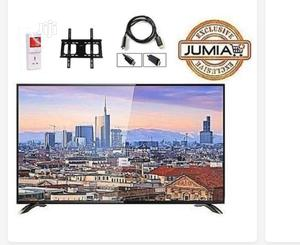 LG 43 Inches Full HD LED   TV & DVD Equipment for sale in Abuja (FCT) State, Wuse