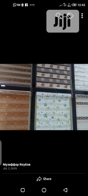 Window Blinds Interior   Home Accessories for sale in Delta State, Oshimili South