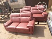 A Set Of Chair With A Long Lasting Material | Furniture for sale in Enugu State, Enugu