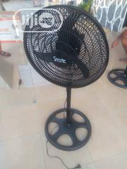 Quality Smart Fan | Home Appliances for sale in Abuja (FCT) State, Central Business Dis