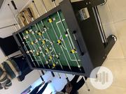 Soccer Table | Sports Equipment for sale in Ogun State, Ayetoro