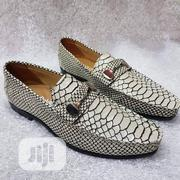 Quality Best Classic Shoes | Shoes for sale in Lagos State, Lagos Island