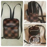 School Bag | Babies & Kids Accessories for sale in Lagos State, Ojo