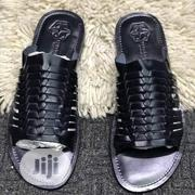 Quality Mens Italians Covers Slipers | Shoes for sale in Lagos State, Lagos Island