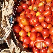 Fresh Tomatoes | Meals & Drinks for sale in Abuja (FCT) State, Nyanya