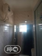 5 Bedroom Duplex For Sale At Sangotedo Ajah   Houses & Apartments For Sale for sale in Lagos State, Ajah