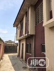 4 Bedroom Duplex, 2 Units Of 3 Bedroom Flat | Houses & Apartments For Sale for sale in Lagos State, Ifako-Ijaiye