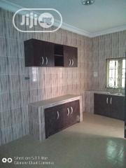 To Let 3bedroom Wit Jacuzzi in Martin's Estate Akute 400k Pa Yr | Houses & Apartments For Rent for sale in Lagos State, Ojodu