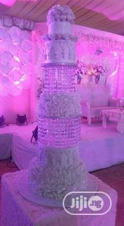 Event Planning And Wedding Decoration | Party, Catering & Event Services for sale in Lagos State, Amuwo-Odofin