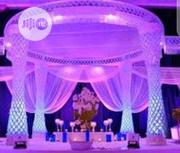 Decorations At Weddings | Wedding Venues & Services for sale in Lagos State, Ikeja