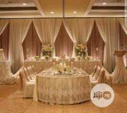 Event Decorations Like Wedding, Birthdays And Anniversaries | Wedding Venues & Services for sale in Lagos State, Ikeja