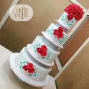 Event Planning And Decorations, Birthday Cakes And Deco | Party, Catering & Event Services for sale in Lagos State, Lekki Phase 1