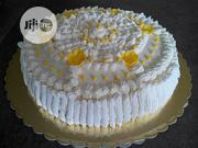 Birthday Cakes And Cupcakes | Party, Catering & Event Services for sale in Lagos State, Amuwo-Odofin