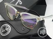 Ray Ban Men'S Glasses | Clothing Accessories for sale in Lagos State, Ikeja