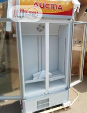 Showcase Chiller | Store Equipment for sale in Lagos State, Ojo