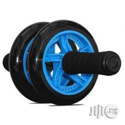 Archive: AB Exercise Roller Wheel