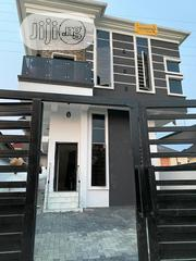 4bedroom Fully Detached Duplex With Bq For Sale   Houses & Apartments For Sale for sale in Lagos State, Lekki Phase 1