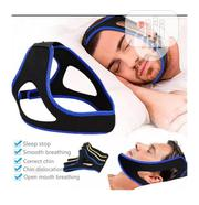 Anti Snoring Belt | Tools & Accessories for sale in Lagos State, Ikeja
