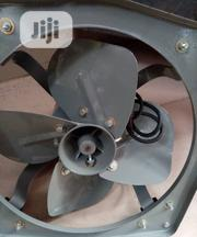 Heat Fan Extractor | Manufacturing Equipment for sale in Lagos State, Ojo