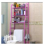 Toilet Rack | Home Accessories for sale in Lagos State, Ikeja