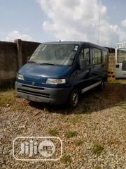 Fiat Bus Ducato   Buses & Microbuses for sale in Ondo State, Akure