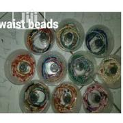 Fortified Kayanmata Attraction Waist Beads | Jewelry for sale in Lagos State, Surulere