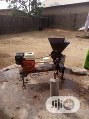 Granding Machine | Farm Machinery & Equipment for sale in Kaduna State, Kaduna