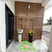 4 Bedroom Detached Duplex | Houses & Apartments For Sale for sale in Lagos State, Ajah