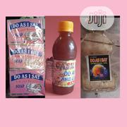Do As I Say Kit | Skin Care for sale in Lagos State, Surulere