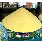 Quality Garri | Meals & Drinks for sale in Rivers State, Port-Harcourt