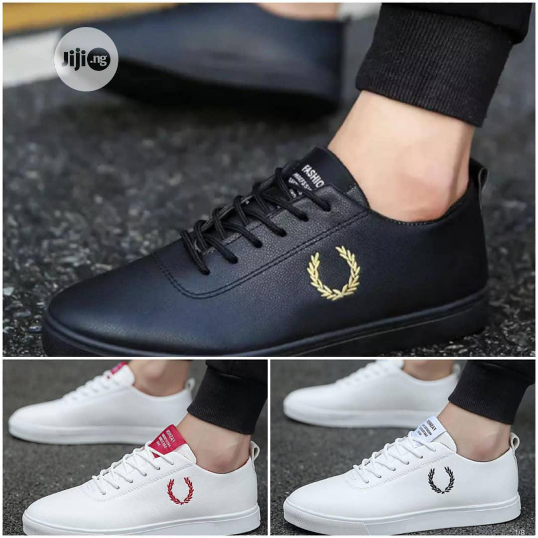 Quality Sneakers | Shoes for sale in Lagos Island, Lagos State, Nigeria