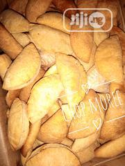 Snacks And Drinks   Meals & Drinks for sale in Kaduna State, Kaduna