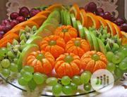 Event Decoration (Fruit Decoration) | Party, Catering & Event Services for sale in Lagos State, Amuwo-Odofin